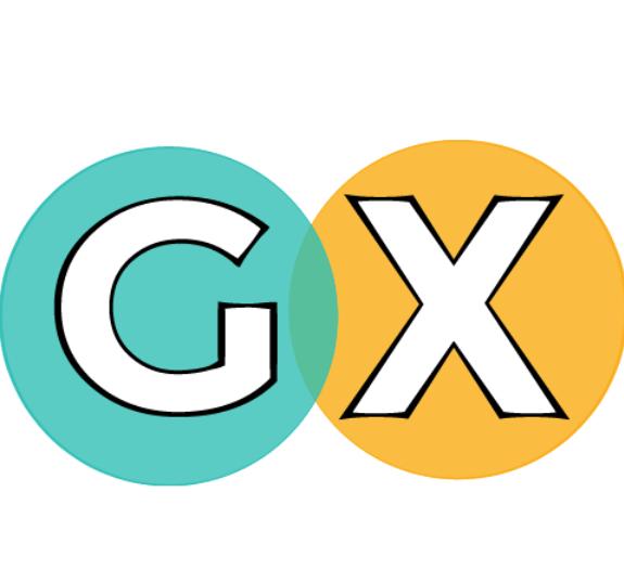GX Consultancy